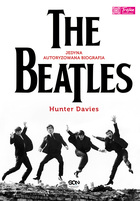 Beatles front 1000px