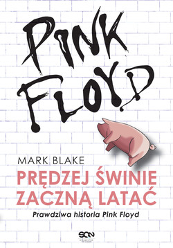 Pink floyd miekka front 1500px